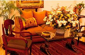 Hotel Antara Lima