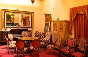 Hotel Marqueses Cusco