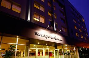 Hotel San Agustin Exclusive