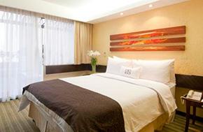 Hotel Sonesta Posada del Inca Habitacion Simple