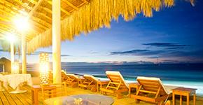 Punta Sal Club Hotel Picina