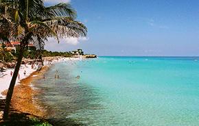 Turismo Varadero Cuba